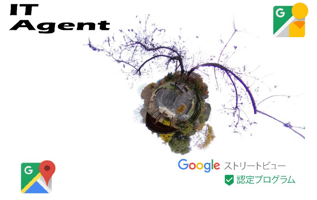IT Agent